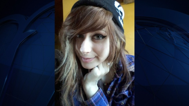 Pennsylvania County Pays Teen's Family Nearly $5M Over Heroin Withdrawal Death in Jail