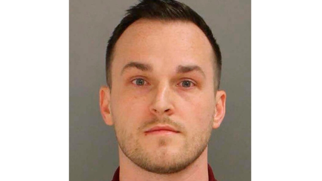Police: NJ Groom Assaulted Teen Waitress at Wedding Reception
