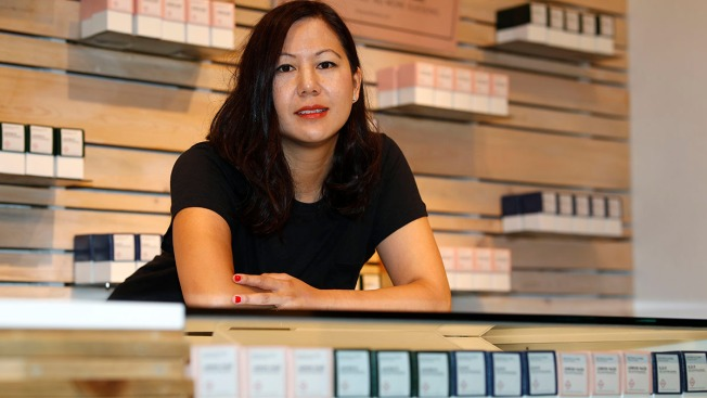 Is Pot Safe When Pregnant? Study Seeks Answer, Draws Critics