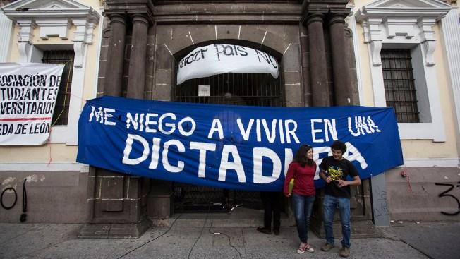 US Homeland Security Discusses Asylum Agreement in Guatemala