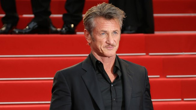 Sean Penn Files $10 Million Suit Against 'Empire' Co-Creator