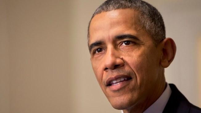 President Barack Obama Commutes Sentences of Philly-Area Crack, Other Drug Offenders
