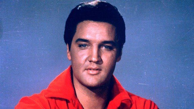 Graceland, Home of Elvis Presley, Receives 20 Millionth Paid Visitor