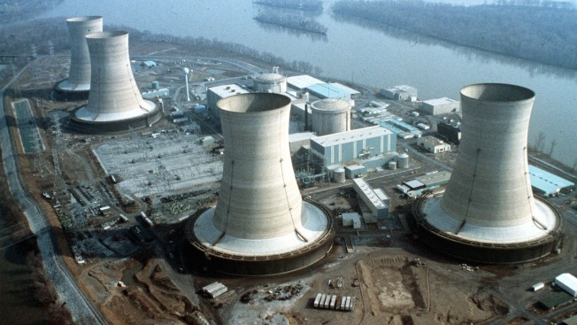 Three Mile Island Plans to Shut Down Unless It Gets More Cash