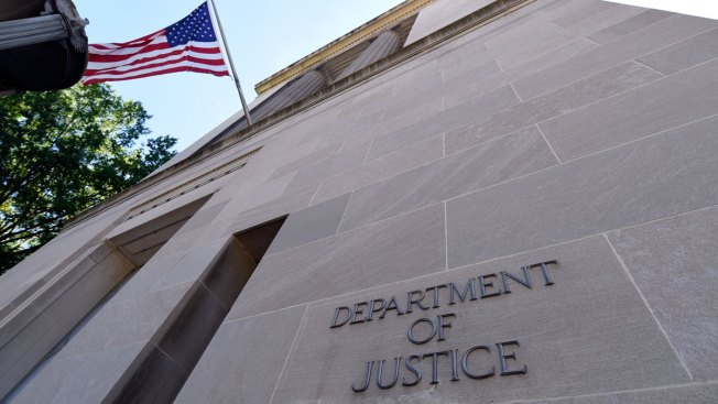 Justice Department Says It Will End Private Prison Use