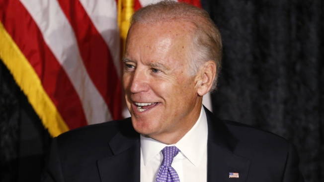 Biden to Lead Farewell Ceremony for Pope Francis in Philadelphia