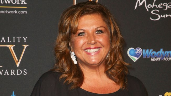 Reality Star Abby Lee Miller Faces Prison or Probation in Pennsylvania for Concealing Income