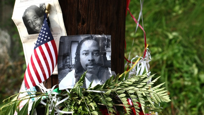 Jury Deadlocked in Fatal Police Shooting of Sam DuBose