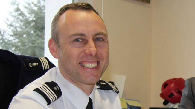 French Hero Officer Who Swapped Himself for Hostage Dies