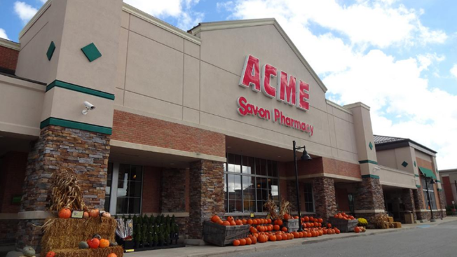 Acme Markets Aim to Take Over West Philadelphia Fresh Grocer