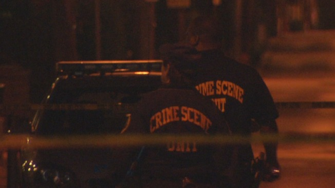 Philly Police Investigate 3 Fatal Shootings in 1 NIght