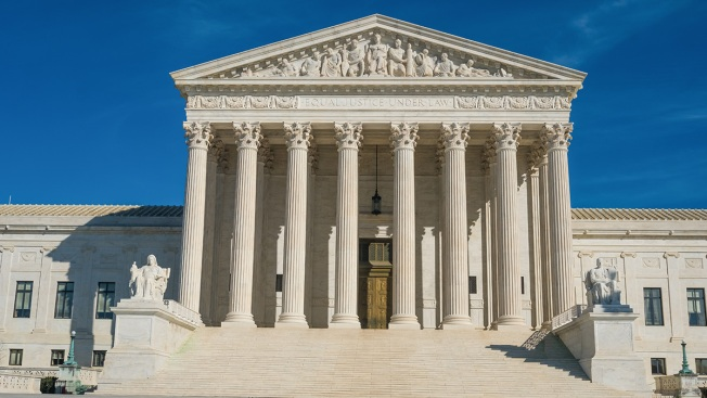 Supreme Court Won't Hear Kansas, Louisiana Appeal Over Planned Parenthood