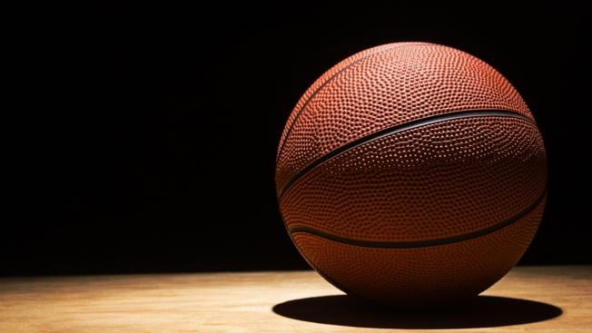 Iowa Basketball Coach Admits to Sexually Exploiting 400 Boys