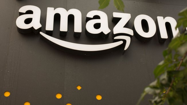 Amazon offers cities a Prime opportunity
