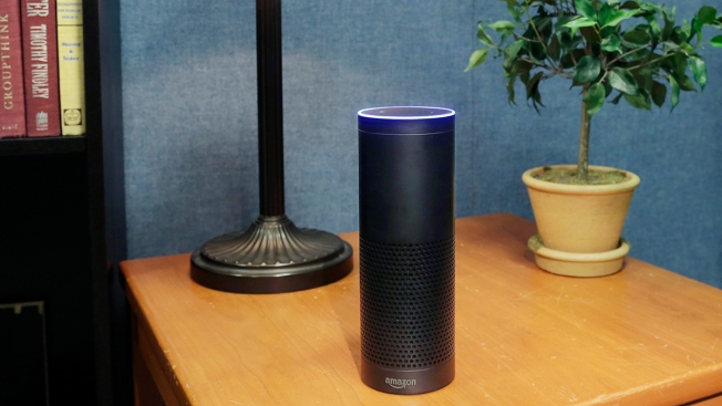 Prosecutors Get Warrant for Amazon Echo Data in Arkansas Murder Case