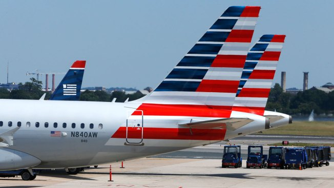 Flight From LA to Philly Diverted Over 'Angry and Swearing' Passenger