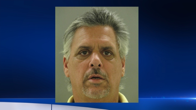 5th DUI for Delaware Man: Police