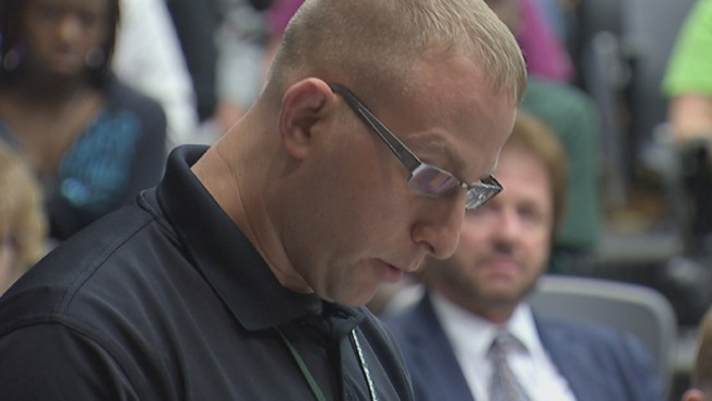 Popular Wrestling Coach Reinstated After Controversial Firing