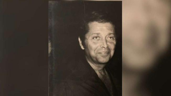 Man Charged in Los Angeles With 1985 Death of TV Director