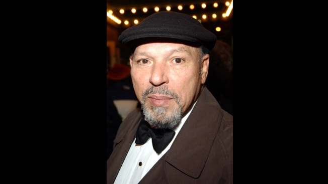 State Awards $50,000 Grant to Preserve August Wilson Home