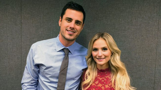 Ben Higgins, 'The Bachelor' Star, Won't Be Running for Office