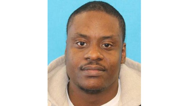 Pottstown Man Wanted for Young Mother's Shooting Death Arrested in Connecticut