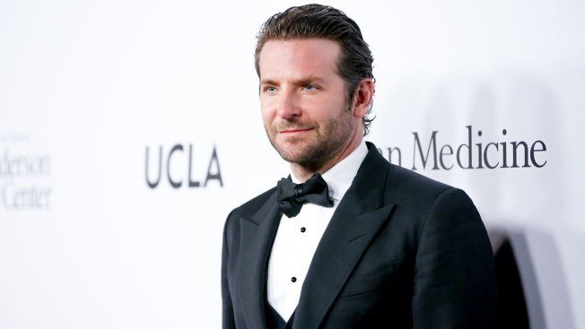 Bradley Cooper to Produce Stand Up To Cancer Telecast