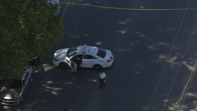 Gunman Shoots Teen on ATV in West Philadelphia