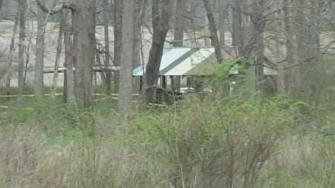 2 Adults, 3 Kids Found Dead in Pa. Cabin