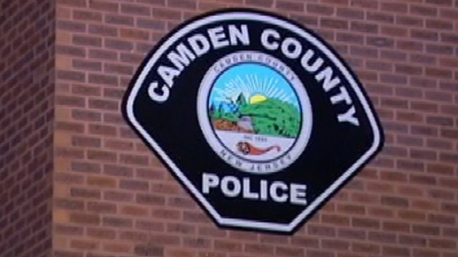 Man's Death After a 2007 Concert in Camden Ruled a Homicide