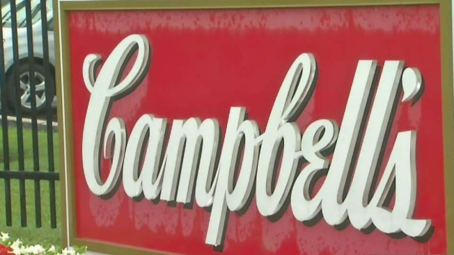 NJ- Based Campbell Soup Co. to Sell Bolthouse Farms for $510 Million After 7 Years of Ownership