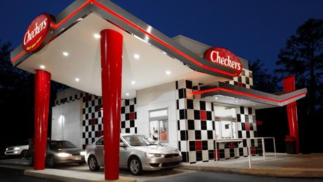 Checkers to Open 14 Locations in Philadelphia by 2018