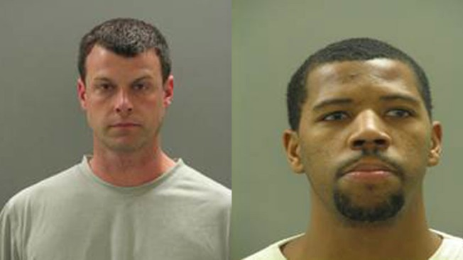 2 Men, Including Business Partner, Charged in Murders of Del. Businessman and His Wife