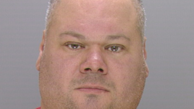 """""""Swiss Cheese Pervert"""" Suspect Facing More Charges"""