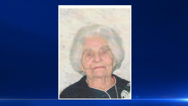 Pennsylvania's Oldest Woman Dies at 113