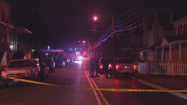 2 Men Shot After Heated Argument: Police