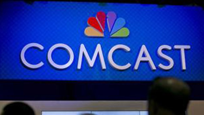Comcast Opens Wi-Fi Hotspots to Non-Customers for Winter Storm