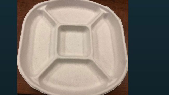 Eco-Friendly Lunch Trays Debut in Philly Schools
