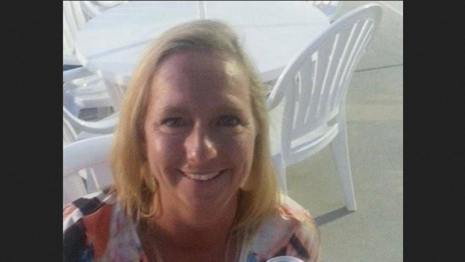 Memorial Service, Funeral to be Held for Philly Mom