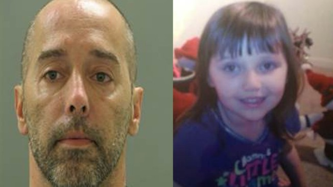 #Delaware #statepolice and #FBI looking for Michael Trotta, the man #accused of #abducting his 3 year old daughter - www.DrewryNewsNetwork.com/register
