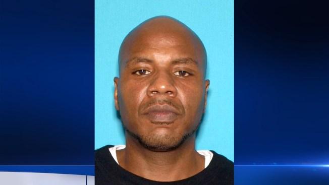 NJ Man Accused of Shooting, Killing Woman at Birthday Party
