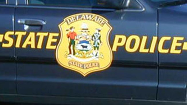 Lawmakers Propose Million Dollar Boost for Delaware State Police