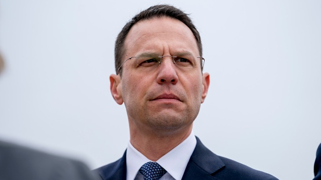 'Highly Unusual Approach': Lawyer Criticizes Pennsylvania Attorney General Josh Shapiro's Letter to Pope