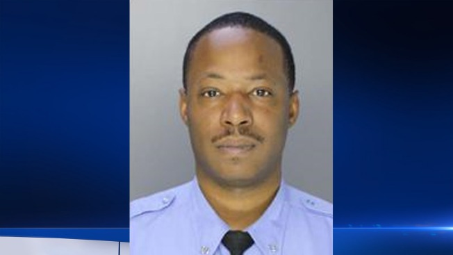 Off-Duty Police Officer Charged With Assault