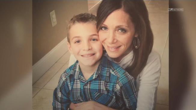 Eagles Road to Victory: Saluting Young Montco Cancer Survivor Who Took a Stand Against Bullying