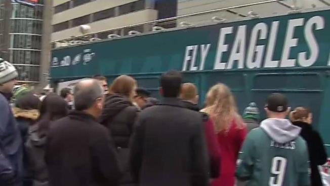 0453d5d4b Your Eagles Super Bowl Schedule - NBC 10 Philadelphia
