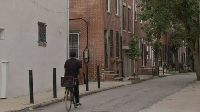 Arrest Made in Electric Bike Robberies