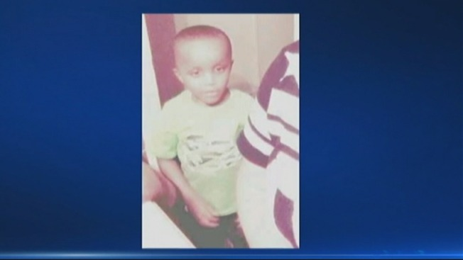Police Identify Child, 4, Who Drowned in South Jersey