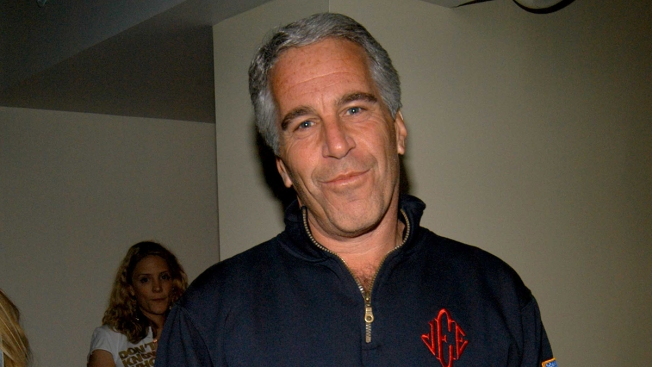 Jeffrey Epstein Was Taken Off Suicide Watch by High-Level Psychologist