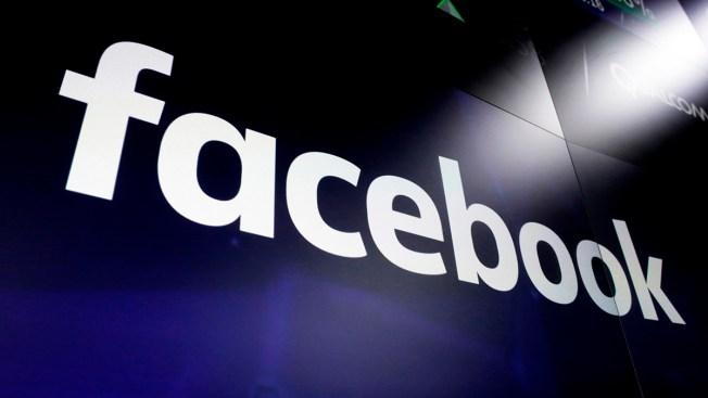 Facebook Tweaks Tools for Remembering Dead Friends
